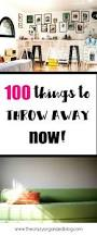 House Cleaning Tips And Ideas 405 Best Tips Tricks U0026 Hacks Images On Pinterest Cleaning Hacks
