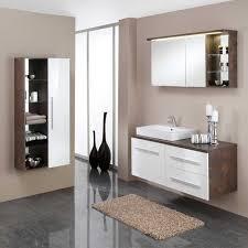 möbel für badezimmer möbel set cloenra für ihr bad mit spiegelschrank pharao24 de
