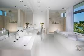 florida bathroom designs simple residential apartment interior design of bay road