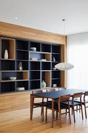 designer shelves shelf design spurinteractive com
