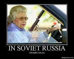 Submit Meme - in soviet russia general yugioh card maker forum