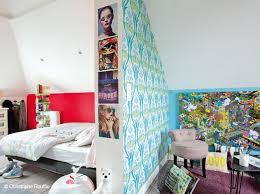 d馗orer une chambre d ado fille comment d馗orer une chambre d ado 28 images 120 id 233 es