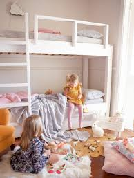 pure linen bedding loungewear perth bedtonic pure linen