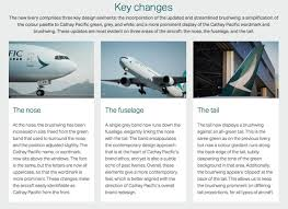 cathay pacific black friday deals cathay pacific airways world airline news