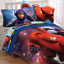 children bedding bed in a bag from disney marvel nick jr and more