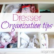Bedroom Organizing Tips by 109 Best Blog Organize This Images On Pinterest Home Kitchen
