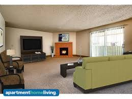 3 bedroom apartments phoenix az 3 bedroom apartments for rent in phoenix az apartment design ideas