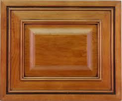Kitchen Cabinet Door Panels by Cherry Maple Kitchen Cabinets Raised Panel Door Rta All Wood