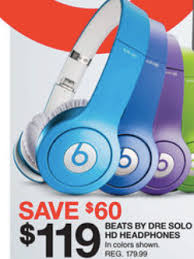 target black friday sale nintendo 3ds blue target black friday 2013 deals all things target