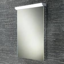 Non Illuminated Bathroom Mirrors Ideas Illuminated Bathroom Mirror For Illuminated Bathroom Mirrors