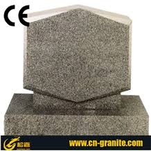 cheap gravestones g603 cheap headstones g654 monuments grave statues monuments from