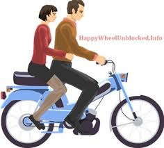 happy wheels hacked full version all 25 characters happy wheels unblocked full version enjoy all levels characters free