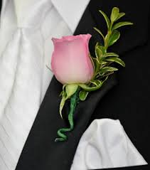 wedding boutonniere boutonnieres wedding flowers
