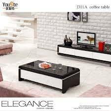 Wood Rectangular Design Japanese Low Tea Table Buy Japanese Tea - Tea table design