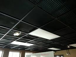 24 X 48 Ceiling Tiles Drop Ceiling by Best 25 Dropped Ceiling Ideas On Pinterest Ceiling Grid