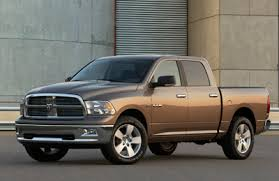 used dodge ram ut used chevy for sale salt lake city used