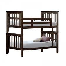 Loft  Bunkbeds Bedroom Furniture Furniture JYSK Canada - Leons bunk beds