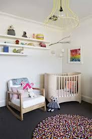 marque chambre bébé parfait dans une chambre d enfant le tapis pinocchio de la marque