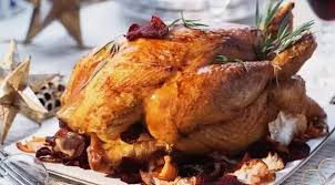 Main Dishes For Christmas - what food do italians eat at christmas quora