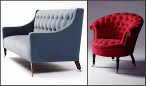 george smith armchair ottomans fendi smith google search furniture pinterest