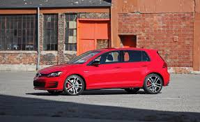 red volkswagen golf volkswagen golf reviews volkswagen golf price photos and specs