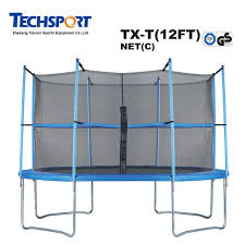 sale kids indoor trampoline bed kids trampoline trampoline