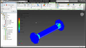 autodesk inventor stress analysis campaign to stop wag