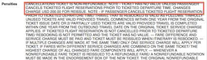 united airlines change fees united airlines flight change fee xamthoneplus us