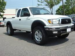 used toyota tacoma for sale in va used 2003 toyota tacoma v6 trd xtracab 4x4 for sale stock
