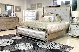 complete bedroom furniture sets splendid bedroom furniture collection mirrored ideas ture bedroom