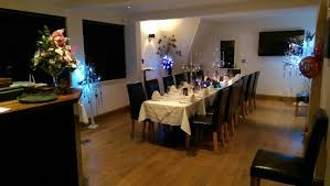 design guidelines the gables the gables hertford restaurant reviews phone number photos