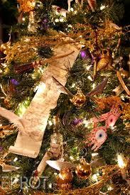 52 best harry potter christmas trees images on pinterest harry