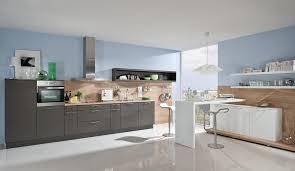 k che gelb uncategorized kuche grau gelb küche weiß grau gelb küche grau
