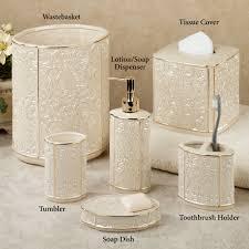 gold bathroom ideas accessories for bathroom abwfct com