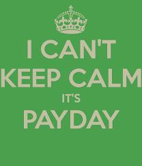 Keep Calm Generator Meme - keep calm its payday clip art clip art library