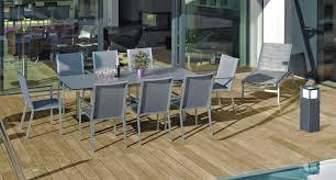 Garten Lounge Gunstig 129 Best Gartenmöbel Images On Pinterest Outdoor Furniture Html