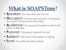 Soapstone English Template Soapstone Writing Examples Images Reverse Search