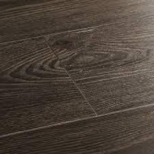 Laminate Flooring Rising Up Wembury Midnight Silver Laminate Flooring Woodpecker Flooring