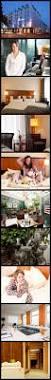 37 best carat hotel düsseldorf images on pinterest germany