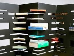 Interesting Bookshelves by 166 Best Incredible Bookcases Images On Pinterest Book Shelves