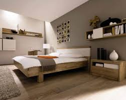 Bedroom Decorating Colors Ideas Zampco - Best bedroom color