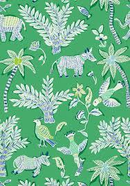 thibaut fabrics wallpaper hdwallpaper20 com