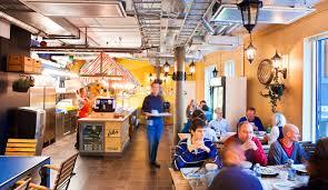 smorgasbord smorgasbord restaurant leisure architecture