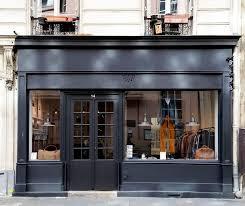 design shop cozy shops facades buscar con shops tiendas
