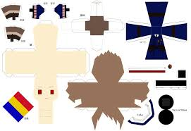 aph romania paper doll template by wonderfulmelody8 on deviantart