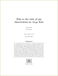 uq thesis abstract writing style should i write we or i in my research statement