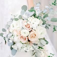 images mariage magazine de mariage tendances guide et conseils ameliste
