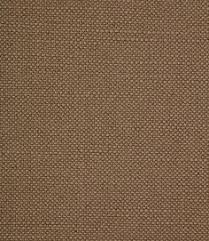 Clearance Drapery Fabric Chevron Has A Herringbone Design And Is A Great Upholstery Fabric