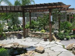 beautiful natural flagstone patio designs amazing raleigh stone