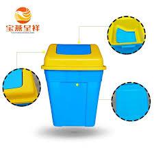 download decorative indoor trash cans gen4congress com